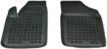 Kummist automatt REZAW-PLAST Citroen Berlingo I 1997-2010 Front, 2 tk