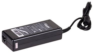 Akyga Power Adapter 19V/4.74A 90W 5.5x2.5
