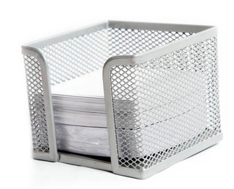 SN Mesh Note Box 685002