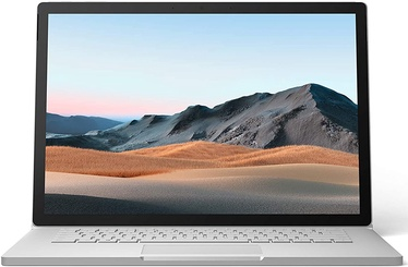 "Sülearvuti Microsoft Surface Book 3 SKR-00009 Intel® Core™ i5, 8GB/256GB, 13.5"""
