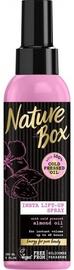 Schwarzkopf Nature Box Almond Insta Lift Up Spray 150ml