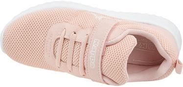 Kappa Ces Kids Shoes 260798K-2110 Pink 31