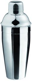 Tescoma Presto Shaker 0.5l