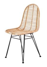 Söögitoa tool Halmar K337 Natural