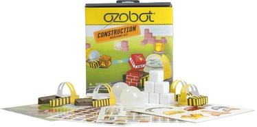 Ozobot Construction Accessory Kit