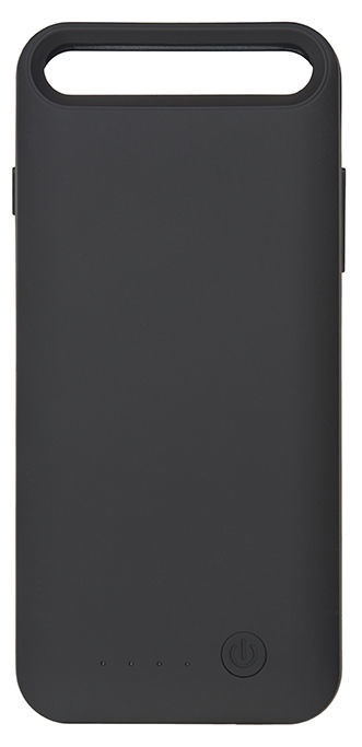 Xtorm Power Case For Apple iPhone 7/8 Black