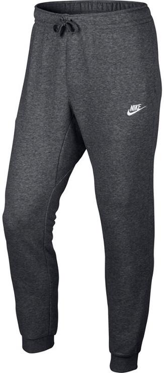 Nike NSW Jogger Pants 804465 071 Grey L
