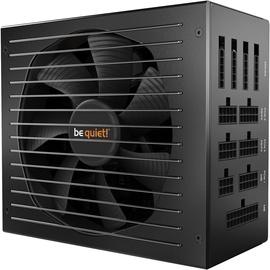 Be Quiet! Straight Power 11 750W