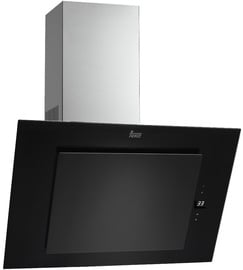 Teka DVT 950 Black