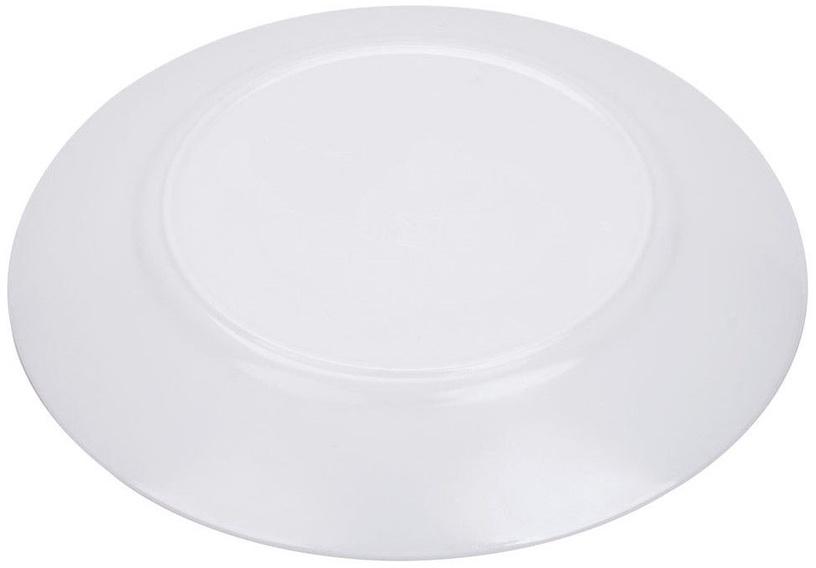 Arcoroc Opal Restaurant Dessert Plate 19.5cm