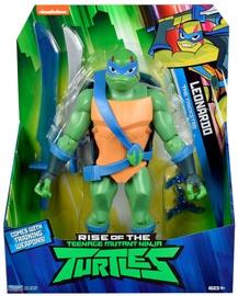 Mängukujuke Playmates Toys Teenage Mutant Ninja Turtles Leonardo 81451