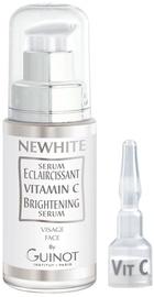 Seerum Guinot Newhite Vitamin C Brightening, 23 ml