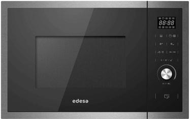 Edesa EMW-2530-IG XBK