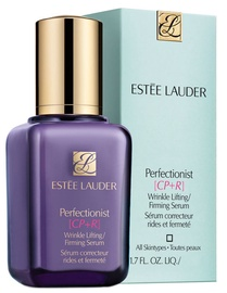 Näoseerum Estee Lauder Perfectionist CP+R Wrinkle Firming Serum, 50 ml