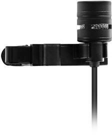 Sharkoon SM1 Clip-On Microphone