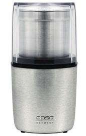Kohviveski Caso Coffee Flavour Stainless steel