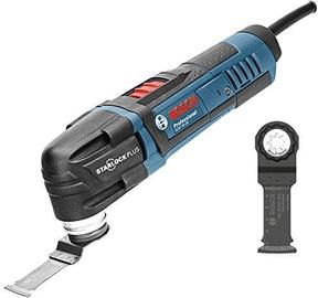 Bosch 0601237001 GOP 30-28 Multi-Cutter