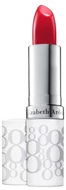 Elizabeth Arden Eight Hour Cream Lip Protectant Stick 3.7g 05