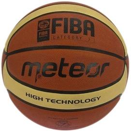 Meteor Cellular 7 FIBA 7000