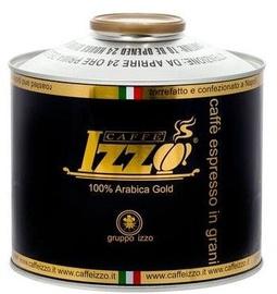 Izzo Espresso Coffee Beans 1kg
