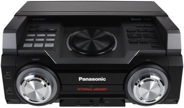 Panasonic SA-MAX4000EK