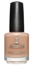 Jessica Custom Nail Colour 14.8ml 660