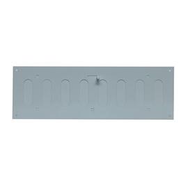 Ventilatsioonirest uksele 300 x 100 mm