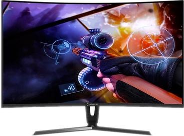 Acer Aopen 27HC1RPBIDPX UM.HW1EE.P01