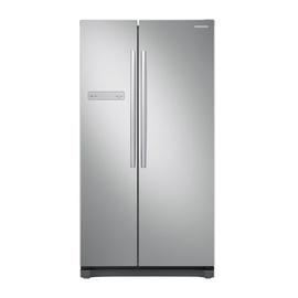Külmik Samsung RS54N3003SA
