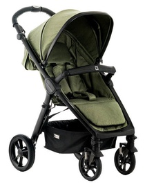 Moon Buggy Jet R 62780310-895