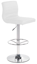 Baaritool Home4you Aura White