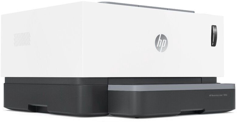 Laserprinter HP Neverstop 1000a