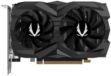 Zotac Gaming GeForce GTX 1660 Ti 6GB GDDR6 ZT-T16610F-10L