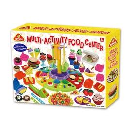 Mängukomplekt Peipeile Multi-Activity Food Center 8909