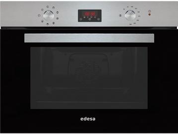 Духовой шкаф Edesa EOE-4530 X