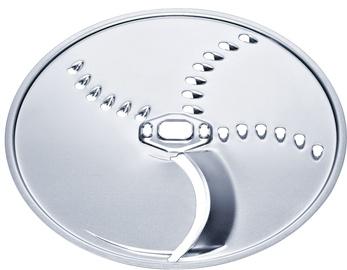 Bosch Potato Fritter Disc MUZ45KP1