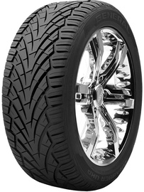 Suverehv General Tire Grabber Uhp, 255/50 R17 101 V