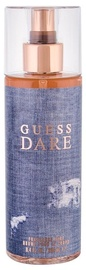 Guess Dare Fragrance Mist 250ml
