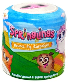 Pehme mänguasi Little Tikes Springlings Surprise Series 1
