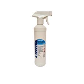 Koslita Alcohol Disinfectant Whit Spray 500ml