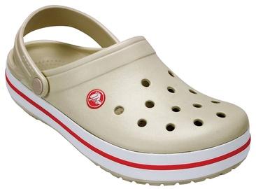Crocs Crockband Clog 11016-1AS 38-39