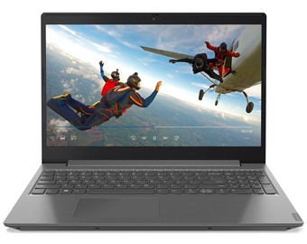 Lenovo V155 Iron Grey 81V50008MH