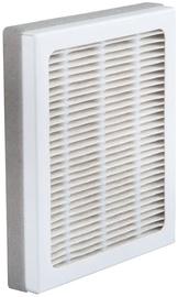 Soehnle AirFresh Wash 500 Filter 1068105