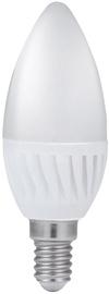 Kobi LED Bulb Candle 9W E14 900lm 045296