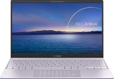 """Sülearvuti Asus Zenbook UX325EA W10 Intel® Core™ i5, 8GB/512GB, 13.3"""""""