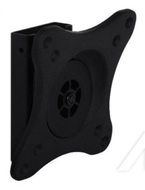"Multibrackets TV Wall Mount 15-40"" Black"