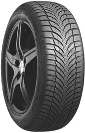 Nexen Tire Winguard Snow G WH2 235 60 R16 100H