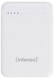 Intenso Powerbank XS20000 20000mAh White