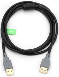 Digitus Cable USB to USB 1.8m