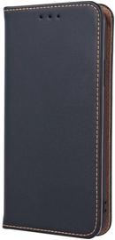 OEM Smart Pro Bookcase For Samsung Galaxy S20 Ultra Black
